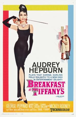 Breakfast at Tiffany's 1957x3000