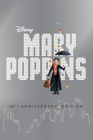 Mary Poppins 1400x2100