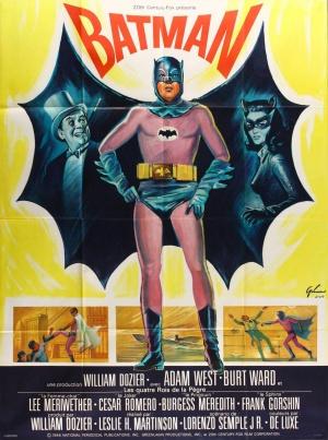 Batman: The Movie 1375x1849