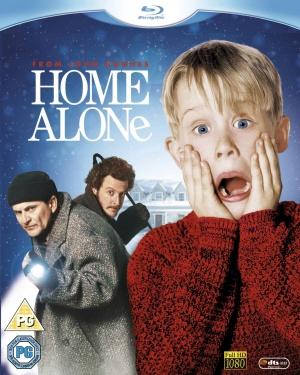Home Alone 1601x1999