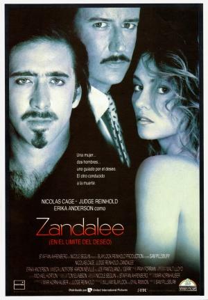 Zandalee 3275x4700