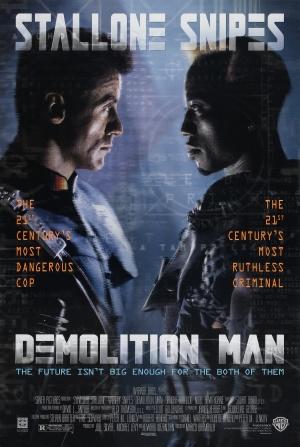 Demolition Man 1969x2937