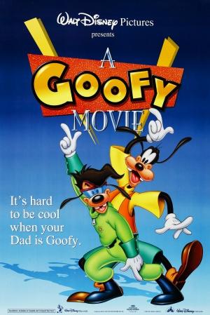 Pateta: O Filme 2003x3000