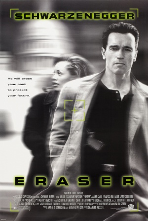 Eraser 1986x2956