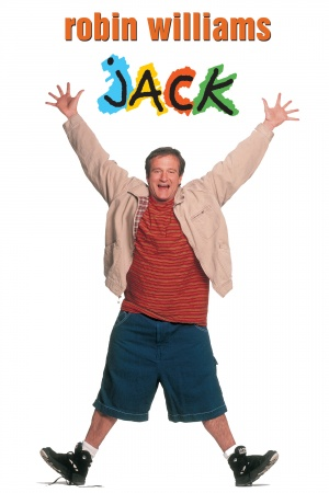 Jack 1400x2100