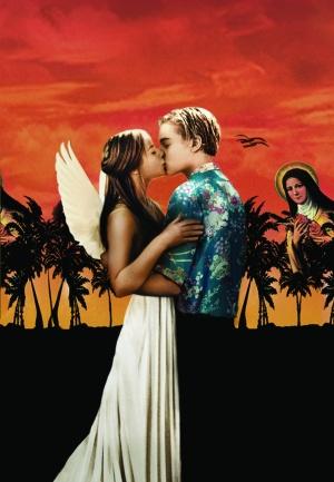 Romeo + Juliet 1095x1581