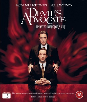 The Devil's Advocate 1544x1811