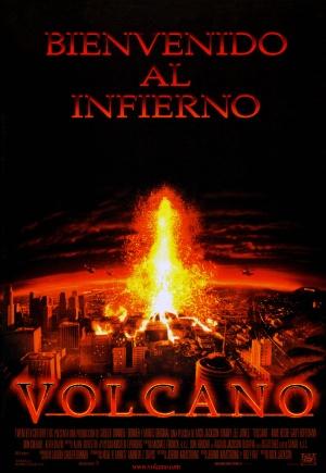 Volcano 3240x4700