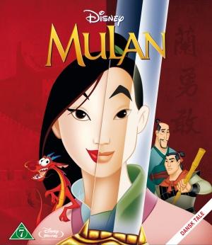 Mulan 1550x1789