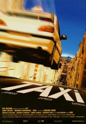 Taxi 3284x4692