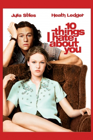 10 Things I Hate About You 1878x2817