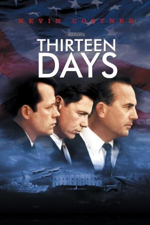 Thirteen Days 1400x2100