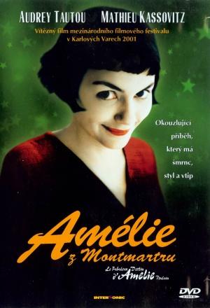 Die fabelhafte Welt der Amelie 1469x2154