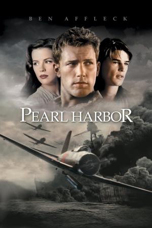 Pearl Harbor 2000x3000
