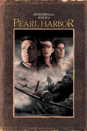 Pearl Harbor 1427x2140
