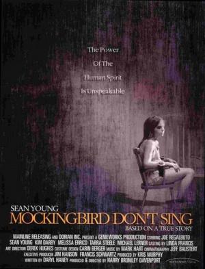 Mockingbird Don't Sing 468x613