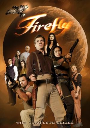 Firefly 1539x2175