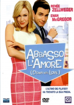 Down with Love 1535x2175