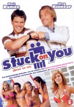 Stuck on You 1003x1434