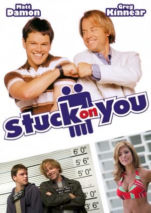 Stuck on You 1532x2160