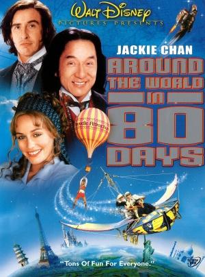 Around the World in 80 Days 1506x2028