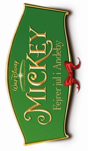 Mickys turbulente Weihnachtszeit 713x1229