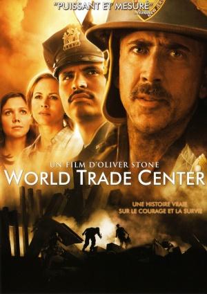 World Trade Center 1512x2141