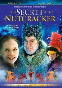 The Secret of the Nutcracker poster