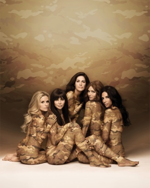 Army Wives 4002x5000