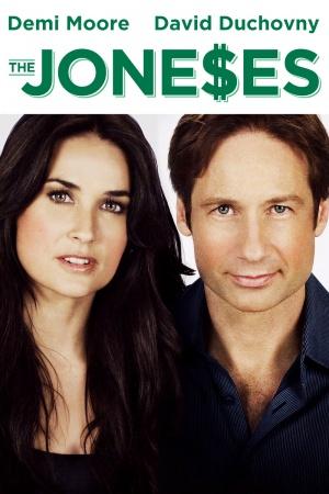 The Joneses 800x1200