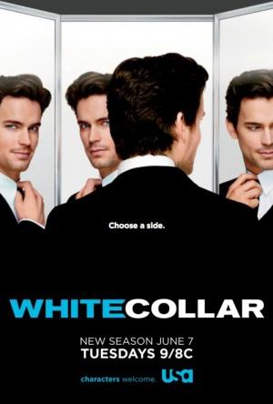 White Collar 800x1185