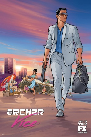 Archer 1365x2048