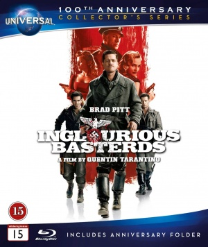 Inglourious Basterds 1503x1784