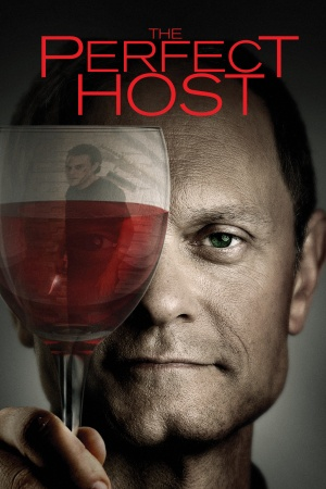 The Perfect Host 1400x2100