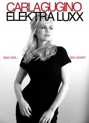 Elektra Luxx 1164x1600