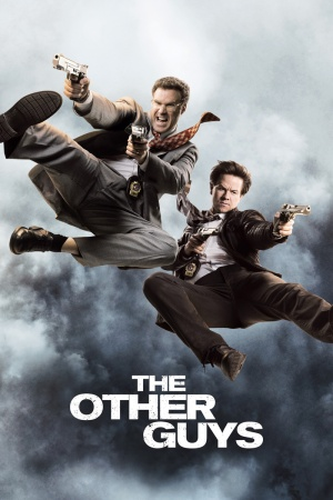 The Other Guys 800x1200