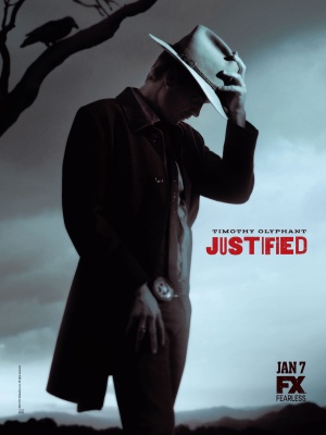 Justified 1536x2048