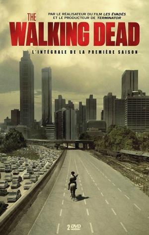 The Walking Dead 961x1513