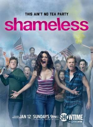 Shameless 441x600