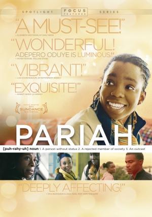 Pariah 1594x2269
