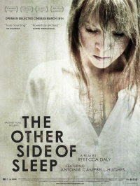 The Other Side of Sleep poster