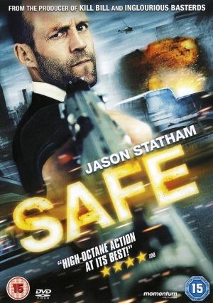 Safe 1530x2175