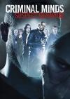 Criminal Minds: Suspect Behavior poster
