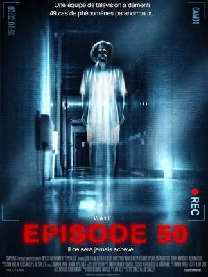 Episode 50 1125x1500
