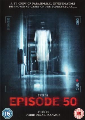 Episode 50 1510x2122