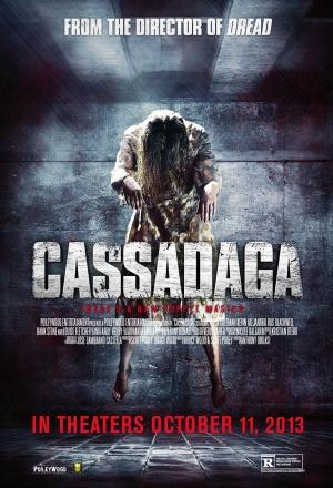 Cassadaga 600x880