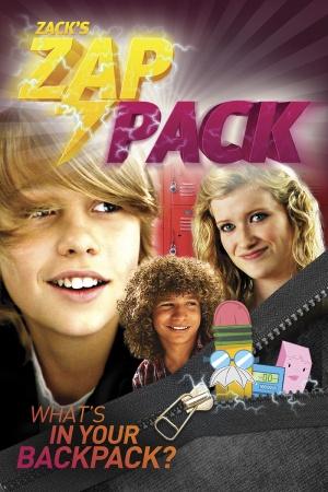 Zack's Zap Pack 800x1200