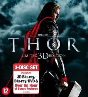 Thor 1054x1164