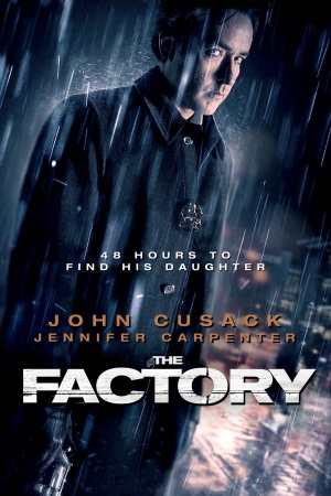 The Factory 1400x2100