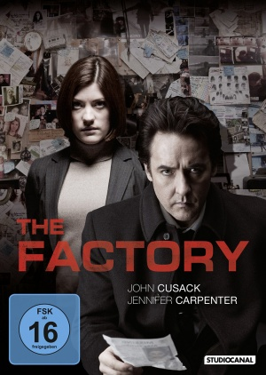 The Factory 1000x1408